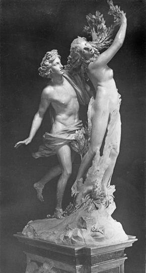 donne e violenza nell arte ilcarrettinonews donne e violenza nell arte