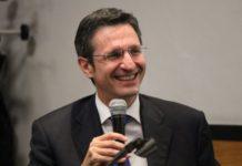 Ardita: aumenteremo collaborazione Polizia Penitenziaria e l'autorità giudiziaria