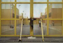 Border Criminologies lancia la piattaforma per il controllo sul trattamento degli immigrati. Otto i Centri per il Rimpatrio oggetto d'attenzione in Italia.