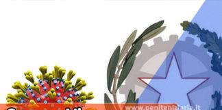 Corona virus carceri per adulti, minorili e Tribunali: le disposizioni dei vari Dipartimenti della Giustizia