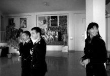 Nessuno vuole dirigere il carcere di Sassari: il DAP invia di nuovo Patrizia Incollu