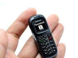 Detenuto con un telefonino nel reparti di alta sicurezza del carcere di Vibo Valentia