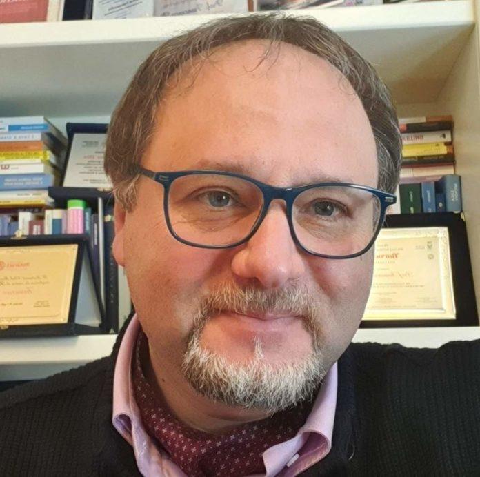 Prof. Francesco Pira nominato revisore della rivista Annales