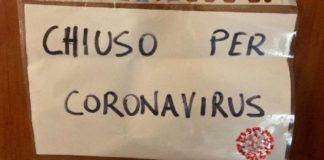 43 milioni ai comuni siciliani
