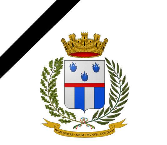 Coronavirus, USPP: deceduto un agente di Polizia Penitenziaria a Milano