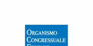 Organismo Congressuale Forense