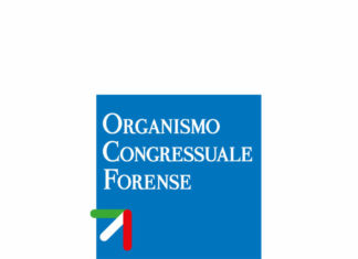 Organismo Congressuale Forense