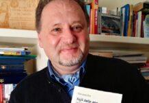 """prof. Francesco Pira. Autore di """"Figli delle app"""""""
